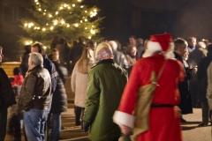 Marché de Noël (13) (853x1280)