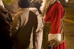 Marché de Noël (14) (853x1280)