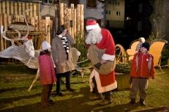 Marché de Noël (17) (1280x853)
