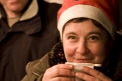 Marché de Noël (7) (853x1280)