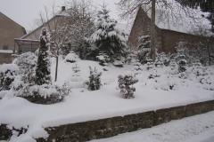 hiver 2005