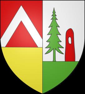 Blason_ville_fr_Volksberg_(Bas-Rhin)